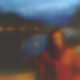 dluha videa seznamka zlin