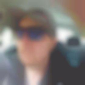 seznamka zlín dluha videa